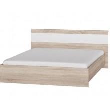 Кровать Эверест Соната-160