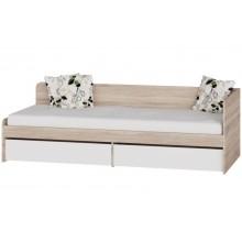 Кровать Эверест Соната-80