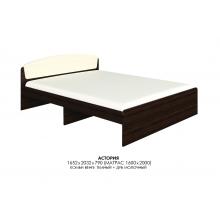 Кровать Эверест Астория