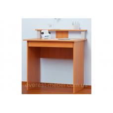 Письменный стол Эверест Юниор
