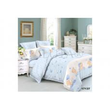 Детское постельное белье Viluta 17137