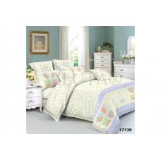 Детское постельное белье Viluta 17138