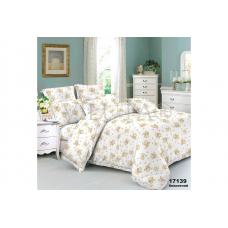 Детское постельное белье Viluta 17139