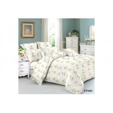 Детское постельное белье Viluta 17141