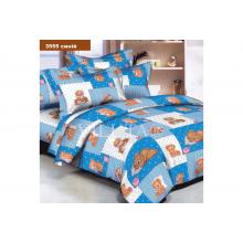 Детское постельное белье Viluta 3555