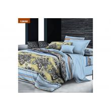 Комплект постельного белья Viluta 12650