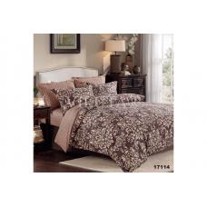 Комплект постельного белья Viluta 17114