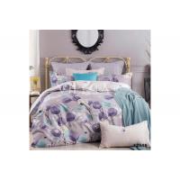 Комплект постельного белья Viluta 17115