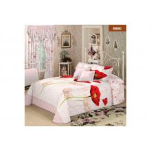 Комплект постельного белья Viluta 5900