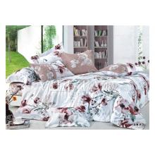 Комплект постельного белья Viluta Фиона (8875)