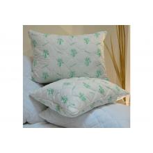 Подушка Viluta Bamboo на молнии