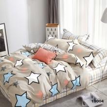 Комплект постельного белья Viluta 19004
