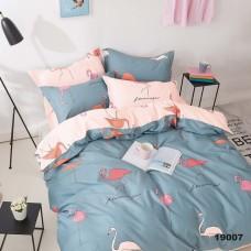 Комплект постельного белья Viluta 19007