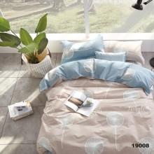 Комплект постельного белья Viluta 19008