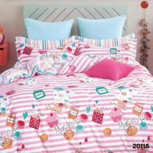 Комплект постельного белья Viluta 20115