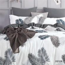Комплект постельного белья Viluta 20128