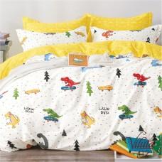 Детское постельное белье Viluta 412