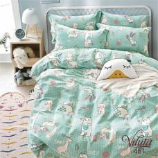 Детское постельное белье Viluta 461