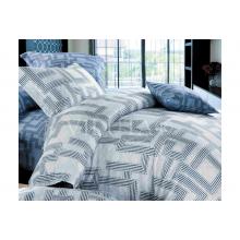 Комплект постельного белья Viluta 17101