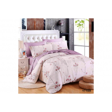Комплект постельного белья Viluta 17109