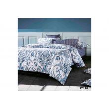 Комплект постельного белья Viluta 17110