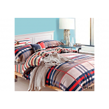 Комплект постельного белья Viluta 17113