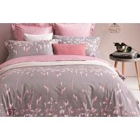 Комплект постельного белья Viluta 17116