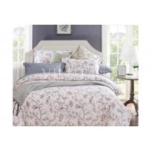 Комплект постельного белья Viluta 17117