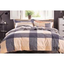 Комплект постельного белья Viluta 17118