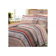 Комплект постельного белья Viluta 17132