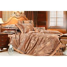 Комплект постельного белья Viluta Tiare 1714
