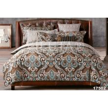Комплект постельного белья Viluta 17502