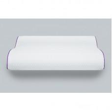 Подушка Noble A-line Lolliwave