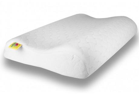 Подушка Добра Ecosoft