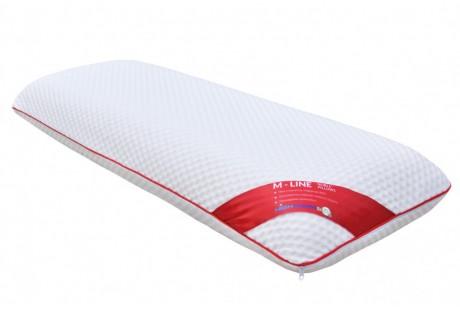 Подушка Noble M-line DUO