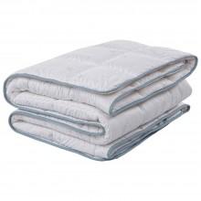 Одеяло Day&Night зимнее шерстяное