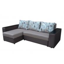 Угловой диван Diamand Неаполь