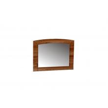Зеркало Феникс Флоренция-2