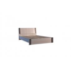 Кровать Феникс Венеция