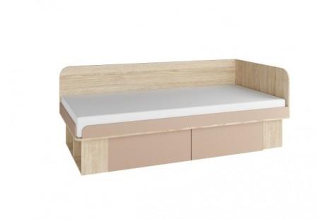 Кровать с ящиками Феникс Юниор