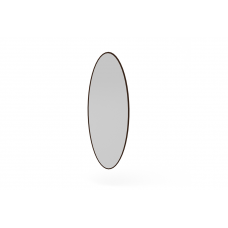 Зеркало Компанит 1