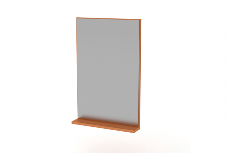 Зеркало Компанит 2