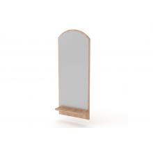 Зеркало Компанит 3