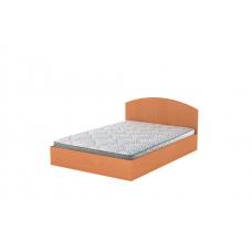 Кровать Компанит 140