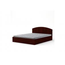 Кровать Компанит 160