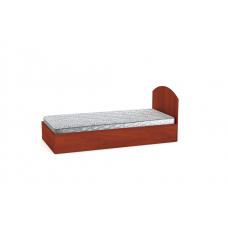 Кровать Компанит 90