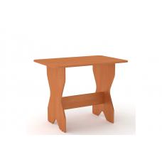 Кухонный стол Компанит КС-1