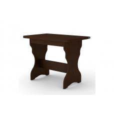 Кухонный стол Компанит КС-3