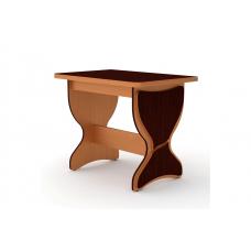 Кухонный стол Компанит КС-4