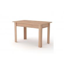 Кухонный стол Компанит КС-5